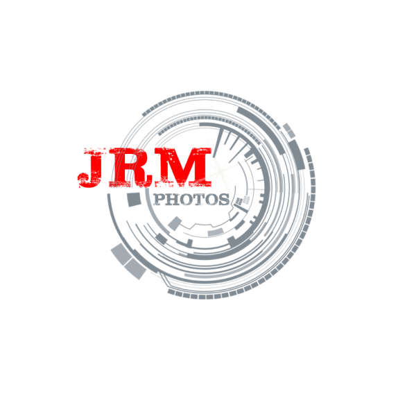 Logojrm